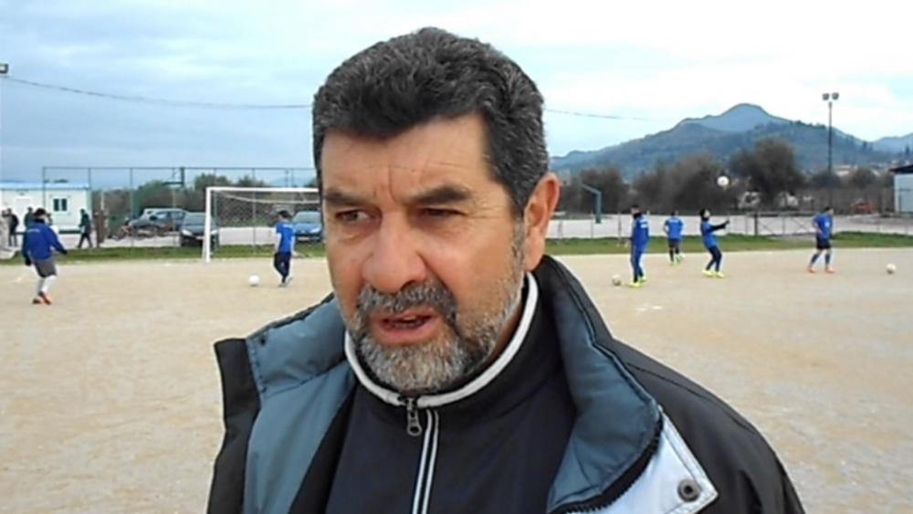 Οι δηλώσεις προπονητή και παικτών της Θύελλας Αγίου Ανδρέα (video)