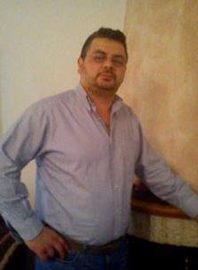 Πρόεδρος ο Παπαθανασόπουλος στον Θέρμιο