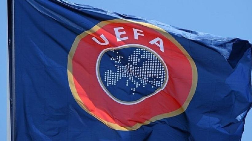 «Δώρο» από UEFA στις ομάδες της Super League