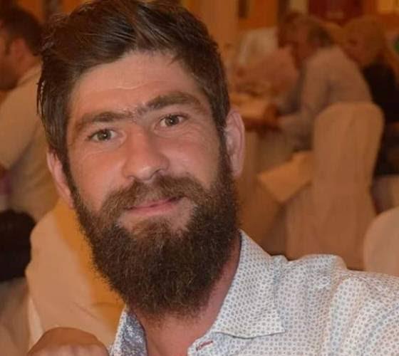 Έσβησε από ανακοπή ο 32χρονος ποδοσφαιριστής Βασίλης Γιοβάνης