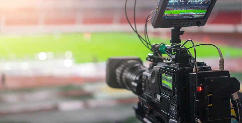 Στη μάχη για τα τηλεοπτικά  η Cosmote TV