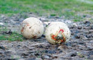 Νέα έρευνα στο ποδόσφαιρο;