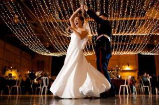 Κάνε με ξανά νύφη να δεις πως θα χορέψω