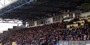 Super League: Πέντε μόλις τα έτοιμα γήπεδα