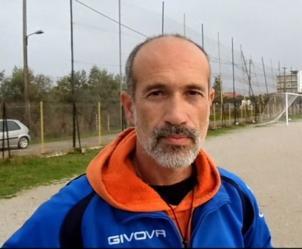 Ο Βασιλόπουλος ξανά προπονητής