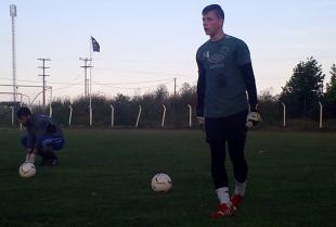 Από οξύ έμφραγμα «έφυγε» ο νεαρός ποδοσφαιριστής
