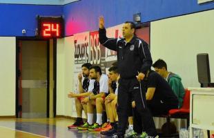 Για προπονητή ο Χαρίλαος Τρικούπης