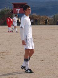 Τον θυμάστε 16χρονο;