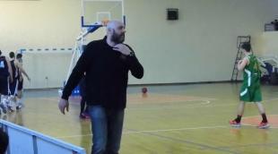 Δηλώσεις Μυριούνη & Αμοιρίδη (VIDEO)