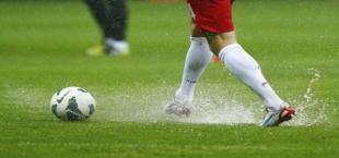 Απάτη με ποδοσφαιριστές... μέσω Κρήτης