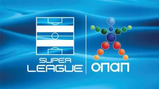 SUPER LEAGUE 2016- 2017