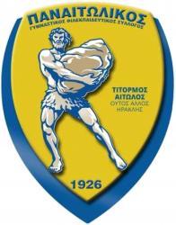 Συγχαρητήρια για τους επιτυχόντες αθλητές στις Πανελλήνιες