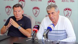 Αναστασιάδης: «Θα ήταν λάθος να ασχοληθώ με τον κ. Κούγια»