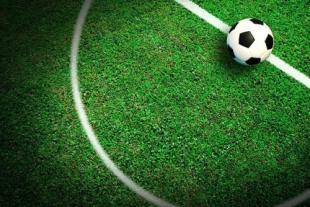 Περί «Χαλίφη» και ποδοσφαίρου
