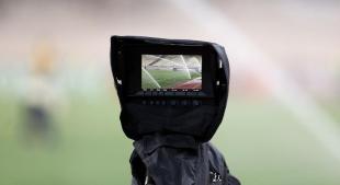 «ΒΟΜΒΑ» στη Super League: Πρόταση διαζυγίου από Nova!