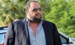 ΕΚΤΑΚΤΟ: Ποινική δίωξη κατά Μαρινάκη για το Noor 1