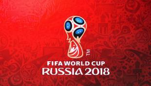 Παγκόσμιο Κύπελλο 2018: Το τηλεοπτικό πρόγραμμα του Μουντιάλ