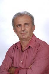 Στο Δ.Σ. του Α.Ο.Α. ο Γ.  Σωτηρόπουλος