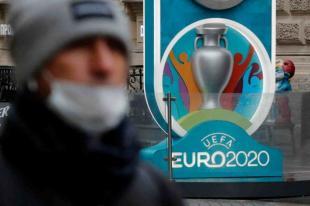 Euro, τελικοί και πρωταθλήματα. Τι γίνεται μετά τον κορωνοϊό;