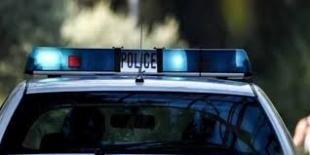 Εξαρθρώθηκαν δύο εγκληματικές οργανώσεις