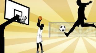 Καταβάλλεται η οικονομική ενίσχυση σε αθλητικά σωματεία